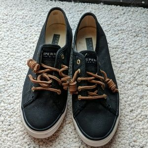 👟Women's Sperry shoes👟